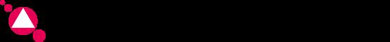 ハイパワーフェンス協会